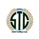 Shah Trading Corporation Logo