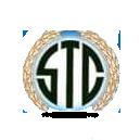 Shah Trading Corporation Logo